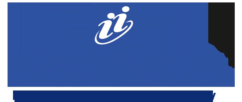 impress-logo1